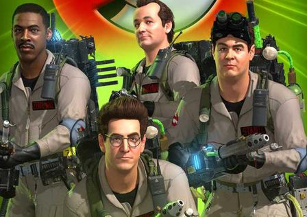 Ghostbusters-the-video-game-remastered.jpg