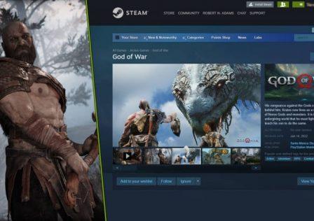 God-of-War-PC-Release-Date-Steam-cover.jpg