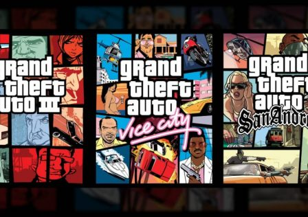 Grand-Theft-Auto-Remastered-Trilogy-Unreal-Engine-cover.jpg
