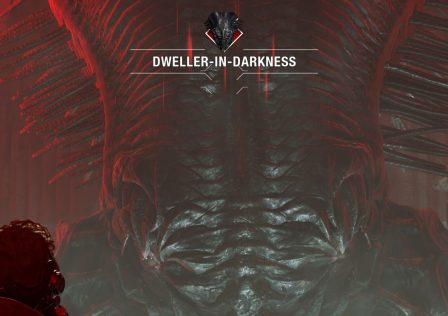 Guardians-Dweller-in-darkness-1.jpg
