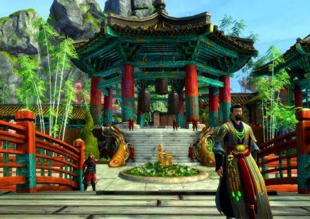 Guild-Wars-2-End-of-Dragons-Shing-Jea-Island.jpg