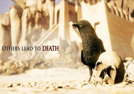 House-of-Ashes-all-character-deaths-death-scenes-dumb-ways-to-die-rachel-eric-nick-jason-salim-clarice-merwin-deaths-.jpg