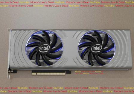 Intel-Arc-Alchemist-reference-design-leak-render-graphics-card.jpg