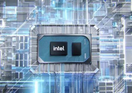 Intel-Crypto-Mining-Comments-Main.jpg