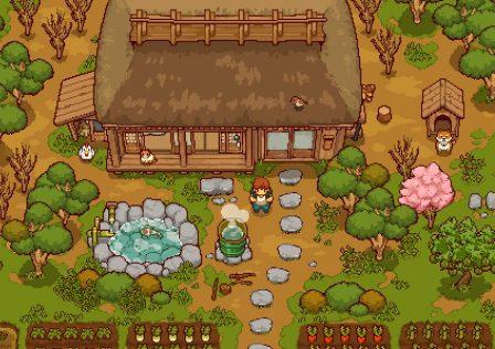Japanese_rural_life_game.jpeg