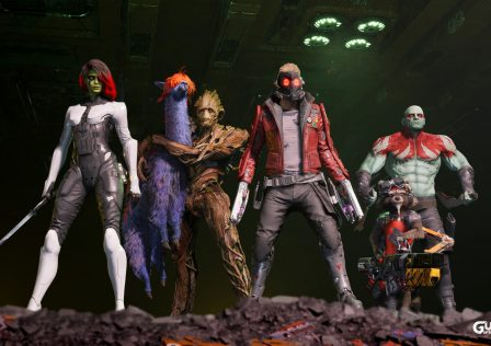 Marvels-Guardians-of-the-Galaxy-3.jpg
