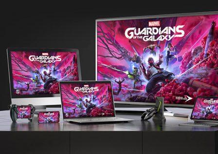 Marvels_Guardians_of_the_Galaxy_Nvidia_RTX_3000_Bundle.jpg