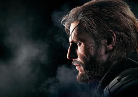 Metal-Gear-Solid-V-1024×576.png
