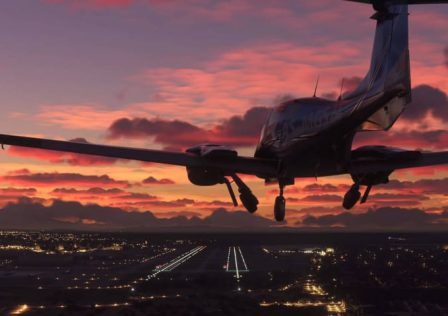 Microsoft-Flight-Simulator-Game-of-the-Year-Edition-Reno-Air-Races-release-date-cover.jpg