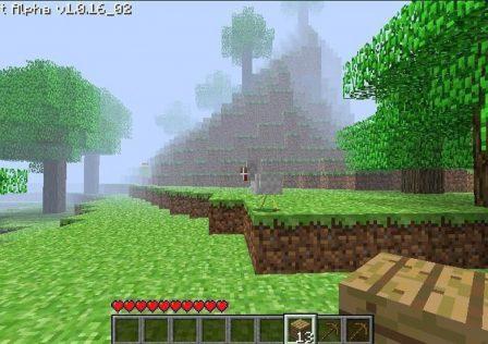 Minecraft-Herobrine-seed.jpg