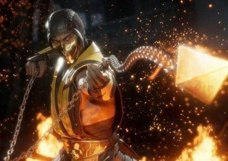 MortalKombatScorpion.jpg