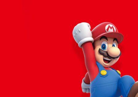 New-Nintendo-Patents-Upscaling-cover.jpg