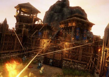 New-World-Update-Fortress-Battle-Main.jpg