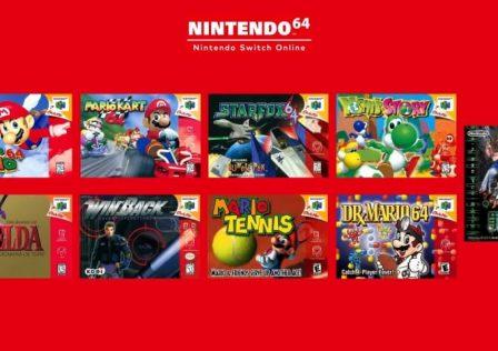 Nintendo-64-Online-Switch.jpg
