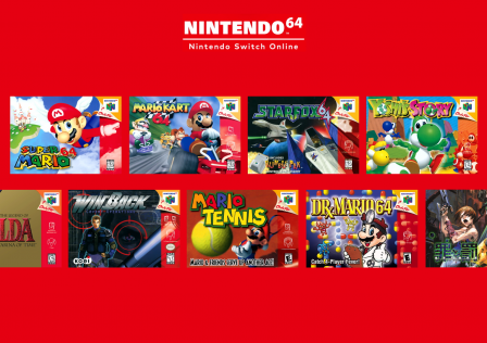Nintendo-Switch-Online-N64.png