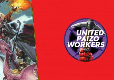 Paizo-Union-Formed-United-Paizo-Workers-cover.jpg