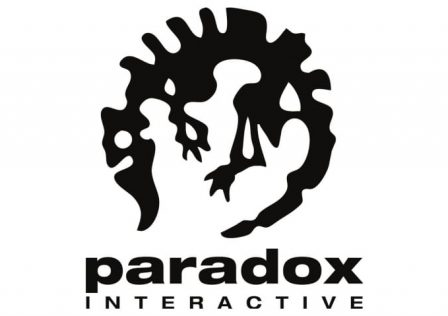 Paradox-Interactive-Toxic-Workplace-Culture-Main.jpg