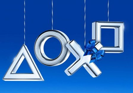 PlayStation-Remake-Christmas-Announcement-Main.jpg