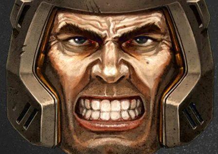 Quake-Minor-Update_HERO_v3_1920x870.jpg