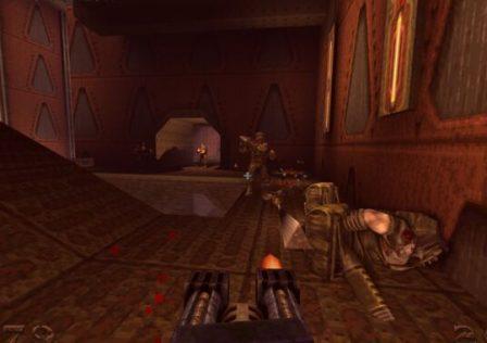Quake_20211012142950-760×380.jpg