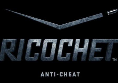 RICOCHET_ANTI-CHEAT-TOUT-760×380.jpg