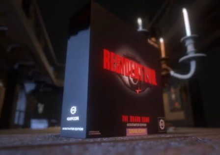 Resident-Evil-Board-Game-Box-Art.jpg