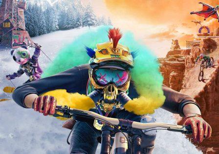Riders-Republic-PC-Play-Day.jpg