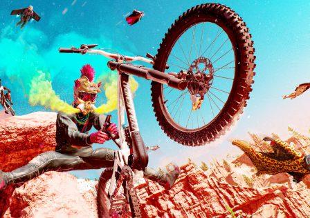 Riders-Republic-trial-week.jpg