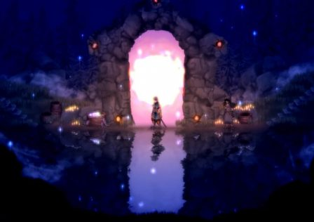 Salt-And-Sacrifice-PC-Epic-Games-Store-Exclusive-Main.jpg