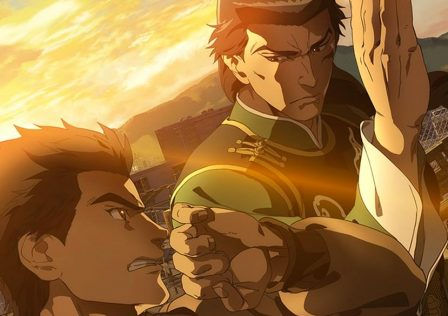 Shenmue-the-video-preview-of-the-anime-series-is-online.jpg