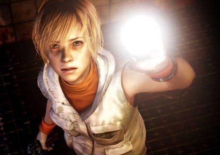 Silent-Hill-3-Heather-Mason.jpg