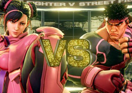 Street-Fighter-5-Charity-Ryu-Chun-Li-Costume-Breast-Cancer-Research-Foundation-cover.jpg