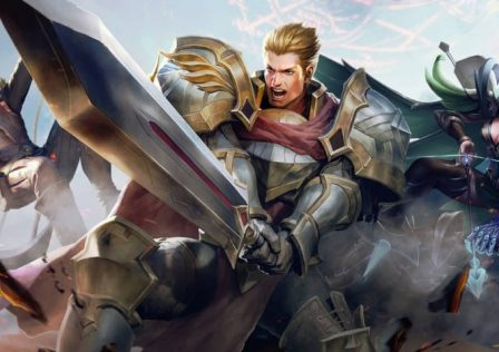 Tencent-10-Billion-Mobile-Game-Honor-Of-Kings-Main.jpg