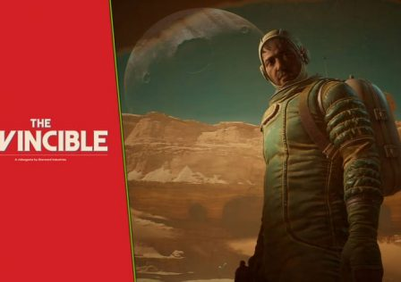 The-Invincible-Release-Date-Delayed-cover.jpg