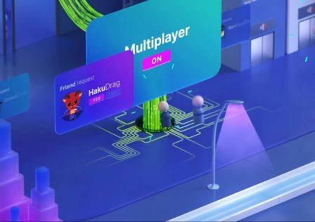 Unity-Gaming-Services-Main.jpg