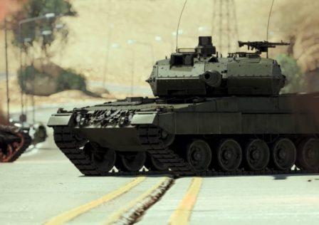 War-Thunder-Forums-Alleged-Leak-Classified-Leclerc-Main-Battle-Tank-Specs-cover.jpg