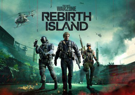 Warzone-Rebirth-Island-statistics.jpg