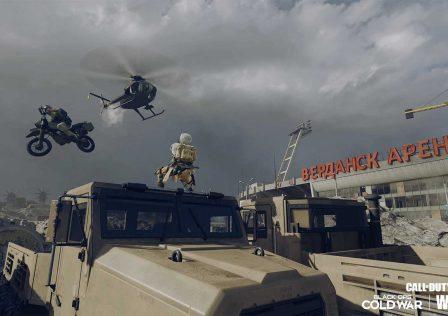 Warzone-hackers-Scream-skin.jpg