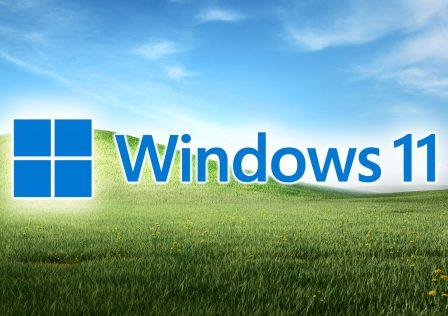 Windows-11-Bliss.jpg