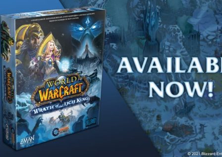 Wrath-of-the-Lich-King-Board-Game-Available-Now.jpg