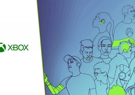 Xbox-Accessibility-Features-and-Programs-cover.jpg
