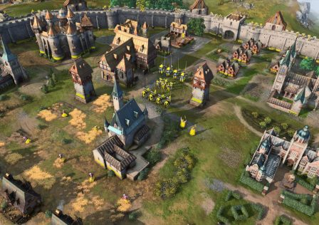 age-of-empires-4-review-1.jpg