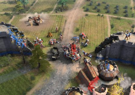 age-of-empires-4-review-2.jpg