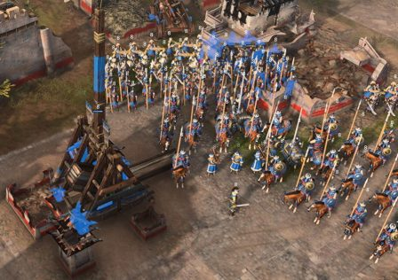 age_of_empires_4_15.jpg