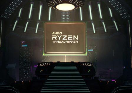 amd-ryzen-5000-threadripper-cpu-delayed.jpg