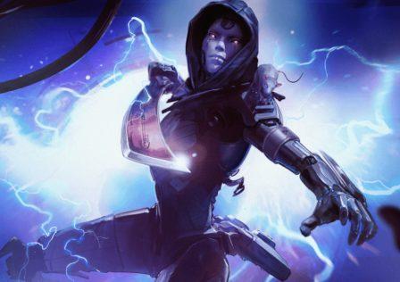 apex-legends-ash-abilities.jpg
