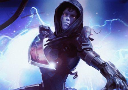 apex-legends-next-hero-is-titanfall-2s-formidable-simulacrum-ash-1634587287749.jpg