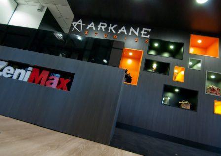 arkane-lyon-studio-head-leaves-after-16-years-1633613316966.jpg