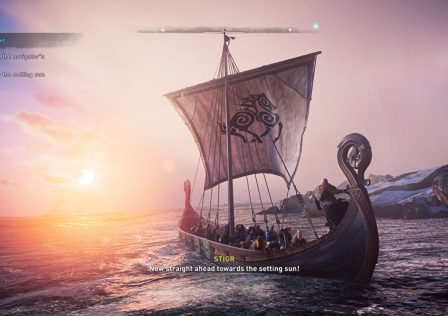 assassins-creed-valhalla-discovery-tour-a.jpg