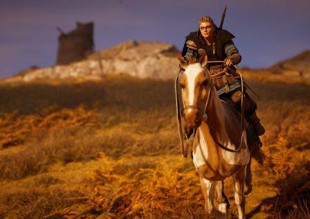 assassins-creed-valhalla-horseback-riding-eivor.jpg